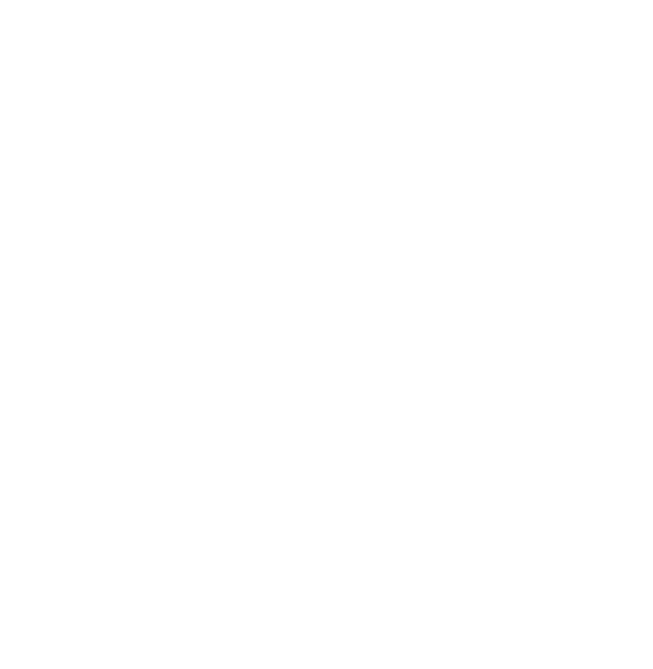 Zedern_Logo_responsive_weiß